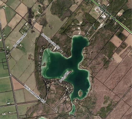 williams_Lake_aerial_2010